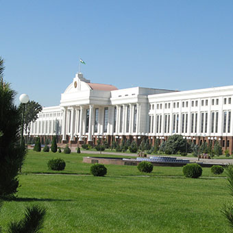 Palazzo Senato
