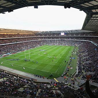 Stadio Twickenham