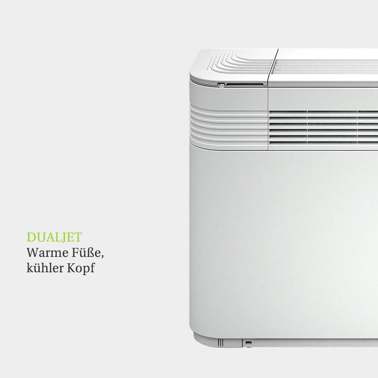 banner-dualjet-mobile