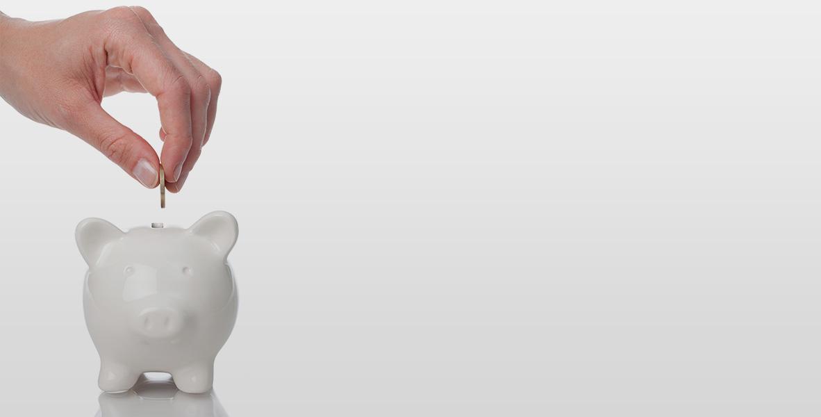 Incentivi<br>fiscali
